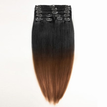 https://image.markethairextension.com.au/hair_images/Ombre_Clip_In_Straight_1b_30_Product.jpg