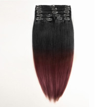 https://image.markethairextension.com.au/hair_images/Ombre_Clip_In_Straight_1b_443_Product.jpg