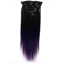 https://image.markethairextension.com.au/hair_images/Ombre_Clip_In_Straight_1b_lila_Product.jpg