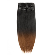 https://image.markethairextension.com.au/hair_images/Ombre_Clip_In_Straight_2_10_Product.jpg
