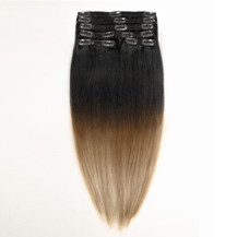 https://image.markethairextension.com.au/hair_images/Ombre_Clip_In_Straight_2_14_Product.jpg
