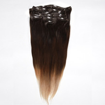 https://image.markethairextension.com.au/hair_images/Ombre_Clip_In_Straight_2_4_613_Product.jpg
