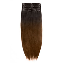 https://image.markethairextension.com.au/hair_images/Ombre_Clip_In_Straight_2_4_Product.jpg