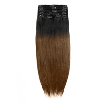 https://image.markethairextension.com.au/hair_images/Ombre_Clip_In_Straight_2_6_Product.jpg