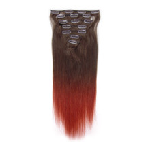 https://image.markethairextension.com.au/hair_images/Ombre_Clip_In_Straight_4_red_Product.jpg