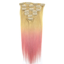 https://image.markethairextension.com.au/hair_images/Ombre_Clip_In_Straight_613_pink_Product.jpg