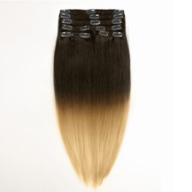 https://image.markethairextension.com.au/hair_images/Ombre_Clip_In_Straight_6_27_Product.jpg