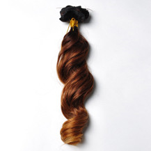 https://image.markethairextension.com.au/hair_images/Ombre_Clip_In_Wavy_2_30_27_Product.jpg