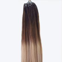 https://image.markethairextension.com.au/hair_images/Ombre_Micro_Loop_Hair_Extension_Straight_6_20_Product.jpg