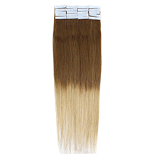 https://image.markethairextension.com.au/hair_images/Ombre_Tape_In_Hair_Extension_Straight_12_20_Product.jpg