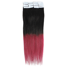 https://image.markethairextension.com.au/hair_images/Ombre_Tape_In_Hair_Extension_Straight_1b_Bug_Product.jpg