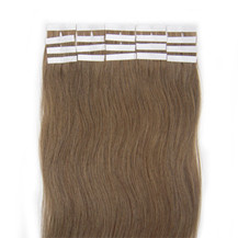 https://image.markethairextension.com.au/hair_images/Tape_In_Hair_Extension_Straight_12_Product.jpg