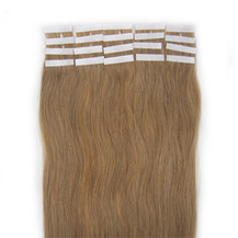https://image.markethairextension.com.au/hair_images/Tape_In_Hair_Extension_Straight_16_Product.jpg