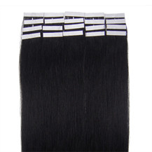https://image.markethairextension.com.au/hair_images/Tape_In_Hair_Extension_Straight_1_Product.jpg