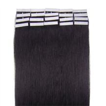 https://image.markethairextension.com.au/hair_images/Tape_In_Hair_Extension_Straight_1b_Product.jpg