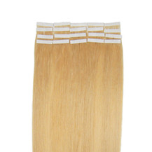 https://image.markethairextension.com.au/hair_images/Tape_In_Hair_Extension_Straight_24_Product.jpg