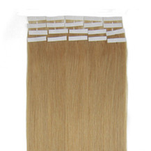 https://image.markethairextension.com.au/hair_images/Tape_In_Hair_Extension_Straight_27_Product.jpg