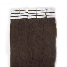 https://image.markethairextension.com.au/hair_images/Tape_In_Hair_Extension_Straight_2_Product.jpg