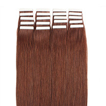 https://image.markethairextension.com.au/hair_images/Tape_In_Hair_Extension_Straight_33_Product.jpg