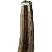 https://image.markethairextension.com.au/hair_images/Tape_In_Hair_Extension_Straight_4-613_Product.jpg