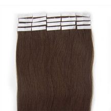 https://image.markethairextension.com.au/hair_images/Tape_In_Hair_Extension_Straight_4_Product.jpg
