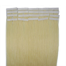https://image.markethairextension.com.au/hair_images/Tape_In_Hair_Extension_Straight_60_Product.jpg