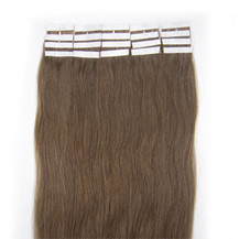 https://image.markethairextension.com.au/hair_images/Tape_In_Hair_Extension_Straight_8_Product.jpg