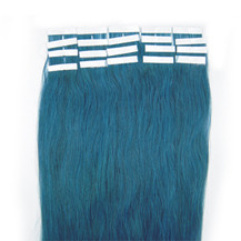 https://image.markethairextension.com.au/hair_images/Tape_In_Hair_Extension_Straight_Blue_Product.jpg