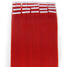 https://image.markethairextension.com.au/hair_images/Tape_In_Hair_Extension_Straight_Red_Product.jpg