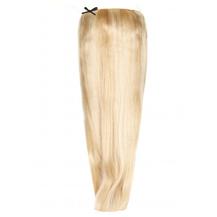 18 inches 50g Human Hair Secret Hair Blonde Highlight (#27/613)