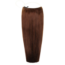 SYN Secret Hair Medium Brown (#4)
