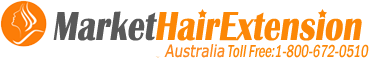 Market Hair Extensions